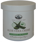 Aloe Vera Creme 250ml PH Traditional [11,96€/1L]